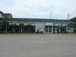 Hôtel - Motel Coronet, 401 route 172 Nord, G0T 1Y0, Sacré-Coeur-Saguenay