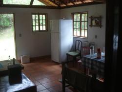Casa Alcantilado, Alcantilado, 37345-000, Mirantão