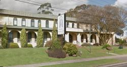 Hotel Cavalier, 343 Stud Road, 3152, Wantirna South