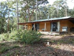Warren River Cottages, 713 Pemberton Northcliffe Road, 6260, Pemberton