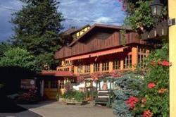 Hotel Altenberg, Schartenbergstr. 6, 76534, Baden-Baden