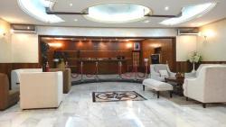 Hotel Amaritsah, 5 Platane, Joli Parc, Ngaliema,, Binza