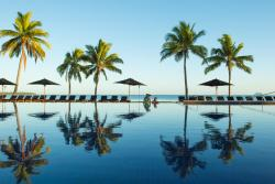 Hilton Fiji Beach Resort and Spa, Denarau Island, 0, Denarau