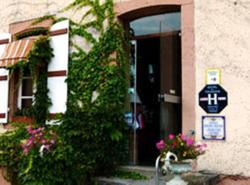 Le Val d'Aron, 5 rue des Ecoles, 58340, Cercy-la-Tour