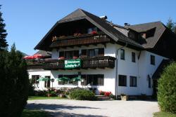 Gästehaus Linderhof, Gschwendt 223, 5342, Strobl