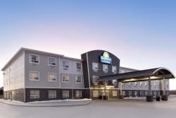 Days Inn & Suites Warman Legends Centre, 175 Clubhouse Blvd East, S0K 4S1, Warman