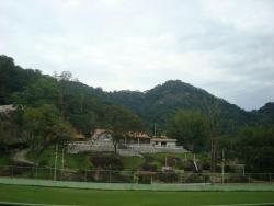 Sitio Casa de Pedra, Rua João Gomes 1 Ilha de Itacuruça - Gamboa, 23880-000, Saí