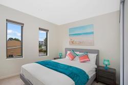 Astra Apartments Glen Waverley, 270 Springvale Road, 3150, Glen Waverley