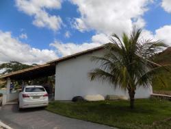 Casa Morro Mineiro, Estrada Capitólio -Guapé-km12 - Condominio Morro Mineiro, 37177-000, Antônio Frotão