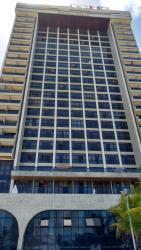 Flat Edificio Golden Beach, Avenida Bernardo Vieira de Melo, 1204 flat 508, 54410-011, Jaboatao dos Guararapes
