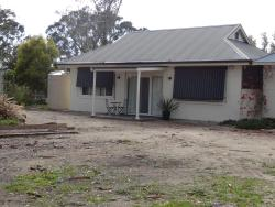 Mapperley Bed and Breakfast, 315 Golf Course Road, 5268, Bordertown