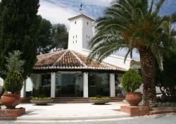 Hotel & Spa La Salve, Pablo Neruda, 10-12, 45500, Torrijos
