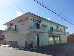 Pousada Brisa Do Mar, Avenida Rio do Sul, 40, 88375-000, Gravata