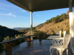 Beaumont High Country Retreat, 35 Beaumont Road, 4285, Lamington