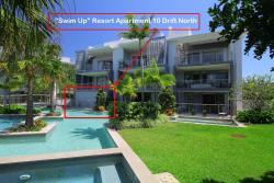 Drift Apartments North #10, 2-10 Kamala Crescent, 2487, Casuarina