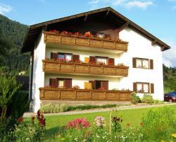 Pension Alena, Sappl 34, 9872, Millstatt