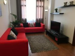 Apartament South Sardinia, Calle Orilla Baja, 57, 35110, La Sorrueda