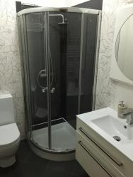 Saga Apartment - Orhideja, Prvog krajiskog korpusa, 78000, Čokići