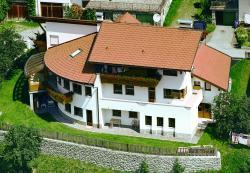 Apart Franziska, Hupfezerweg 1, 6526, Kauns