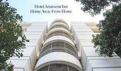 Aristocrat Inn, House # 12, Road # 68/A, Gulshan-2, 1212, Dhaka