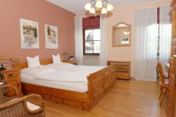 Hotel Sarbacher, Kaltenbronner Str. 598, 76593, Gernsbach