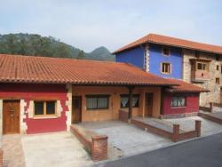 Apartamentos Puente Viesgo, Vallijo, 39670, Puente Viesgo