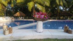 Puerto Barillas, km. 108.5 Carretera El Litoral Desvio Hacienda La Carrera, 01101, Bahia de Jiquilisco
