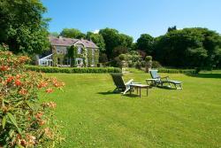 The Glen Country House, Near Kinsale,, Kilbrittain