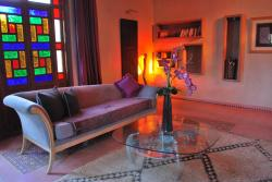 Casa Taos, Km 8, Route de Souihla, BP 21172, Azli, 40019, Bou-Mehracha Azib-Layadi