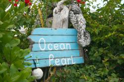 Ocean Pearl Bonefishing Resort, High Rock, CB12892, High Rock