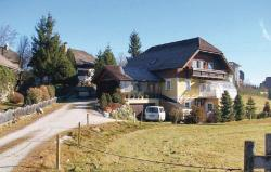 One-Bedroom Apartment Mauterndorf with Mountain View 02,  5570, Mauterndorf