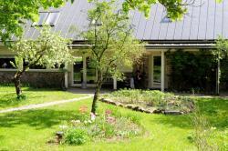 Mokko Country Hotel, Mokko, Änkküla, 49225, Palamuse