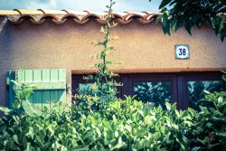 Résidence Padro, Route de Calenzana, 20260, Calvi