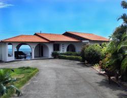 Villa Iparana, Alamedas dos Tapebas 78, 61600-370, Iparana