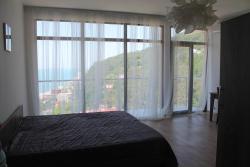 Kvariati Apartment Lazi 7, Ioane Lazi street 7, 6400, Квариати