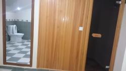 Duplex Apartment, SABIT ORUCOV KUEC., AZ1001, Şubanı