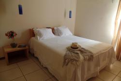 Barão Palace Hotel, Rua Waldemar das Dores - 736 Bairro Vila São Geraldo, 35970-000, Barão de Cocais