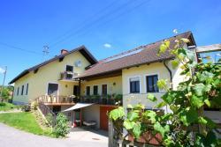 Spezialitätenhof Familie Eichmann, Altenhof 35, 8385, Neuhaus am Klausenbach