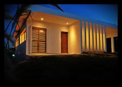 CASA QUADRO, RP28 Km 749, X5155, 5152, Villa Santa Cruz del Lago