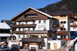 Der Oswalderhof, Dorf 11, 9942, Obertilliach