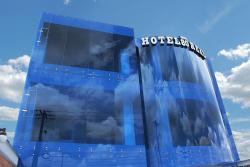 Hotel 80 Real, Autopista medellim Km 11.5 vereda la punta tenjo cundinamarca, 250207, Montecristo