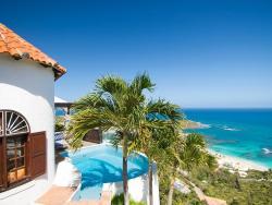 Hope Cottage,  97150, Dawn Beach