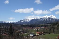 Ferienwohnung Panoramablick, Stainacherweg 6, 8793, Trofaiach