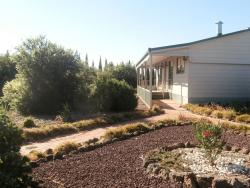 Echuca Holiday Home From Home B&B, 309 Mount Terrick Road, 3564, Wharparilla