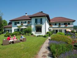 Villa Konstanze, Villacher Straße 6, 9220, Velden am Wörther See