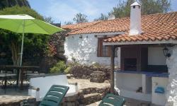 Casa Pepa, Guajara, s/n , 38594, Granadilla de Abona