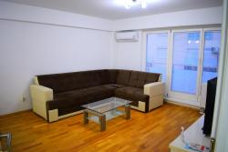 Apartment Comfort suite, Butmirska cesta 26, 71000, Banja Ilidža