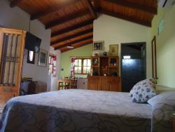 Rambler House, El Picaflor 47, 5107, Mendiolaza