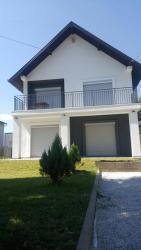 Villa Bella, BOJNICHKA 131, 71000, Doglodi