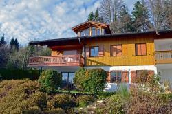 Panorama P28, Panoramaweg  28, 87629, Hopfen am See